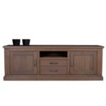 tv-dressoir montana 800