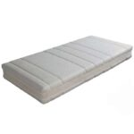 matras all in one 800