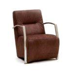fauteuil boris 800