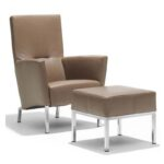 fauteuil living 800