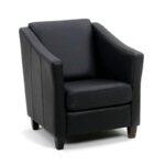 fauteuil 200 800