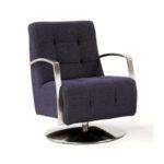 fauteuil dyano 800