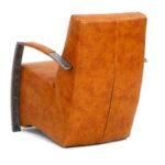 fauteuil 213 800