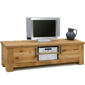 Tv-dressoir Acapulco