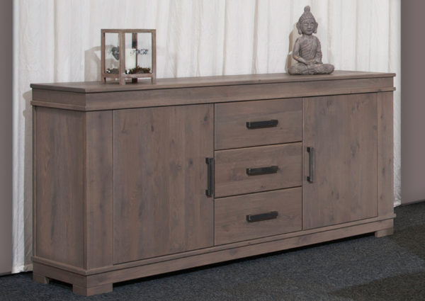 dressoir Liverpool