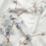 Dekbedovertrek Dommelin Flowers Flora