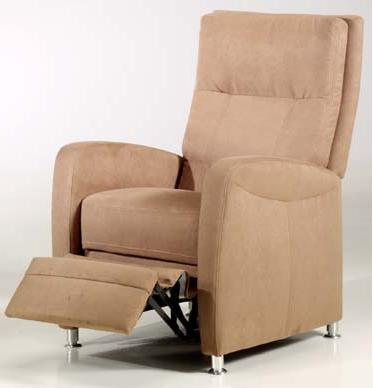 movie relaxfauteuil