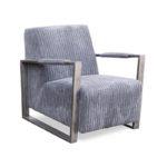 fauteuil genua 800