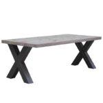 tafel zakhira 800