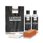 HIRES_Leather_Care_Kit-1024x1024