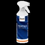 HIRES_Textile_Anti-static_500ml-1024x1024