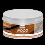HIRES_Wood_Antique_Wax_370ml-1024x1024