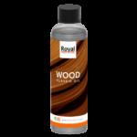 HIRES_Wood_Classic_Oil_Naturel_250ml-1024x1024