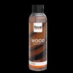 HIRES_Wood_Greenfix_250ml-1_small