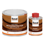 HIRES_Wood_Natural_Wood_Protector_2k_500ml-1024x1024