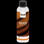 HIRES_Wood_ShineFix_250ml-1024x1024