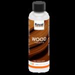 HIRES_Wood_Teakfix_250ml-1024x1024