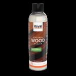 RFC-Natural-Wood-Sealer-250ml_small