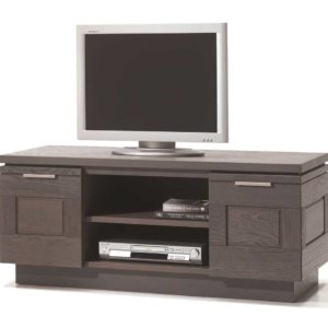 TV-dressoir 162 Bari
