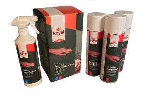 Textile Protection set XL