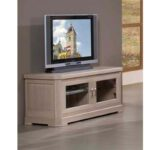 tv-dressoir roma 800