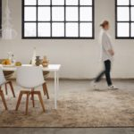 tapijt-bonaparte-vintage-174-203-sfeer-2_1.jpg