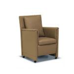 fauteuil almo 800