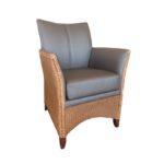 fauteuil favorit 800