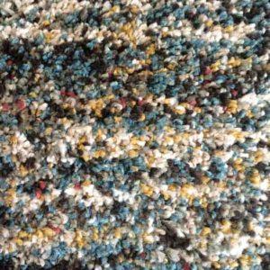 Karpet Mehari 5949