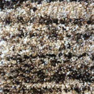 Karpet Mehari 6868