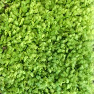 Karpet Sensation Groen