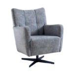 fauteuil mix 800