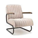 fauteuil arthur 800