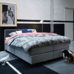 boxspring ouverture 800