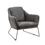 fauteuil antonio 800