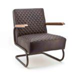 fauteuil marc 800