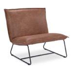 fauteuil chapman 800
