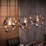 davidi-design-twist-hanglamp.jpg