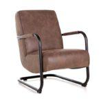 fauteuil pien 800
