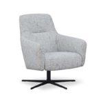 fauteuil davidson 800