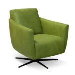 fauteuil sylvester 800