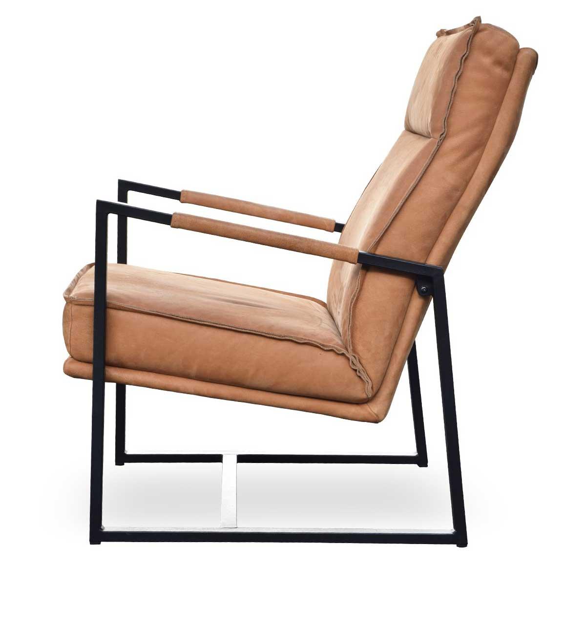 fauteuil 320 800