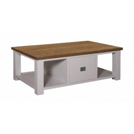 salontafel-kubic-oak-2-laden.jpg
