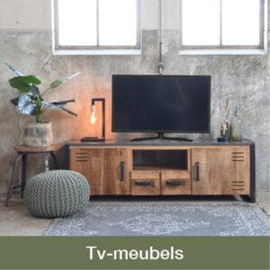 HIH tv-meubels