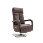 Relaxfauteuil James 1