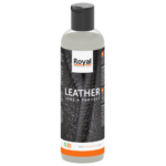 HIRES_Leather_CareProtect_250ml-1024x1024
