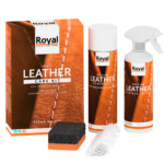 HIRES_Leather_Care_Kit_for_Brushed_Leather-1024x1024