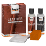 HIRES_Leather_Care_Kit_for_WaxOiled_Leather-1024x1024