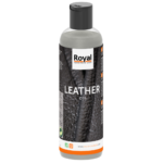 HIRES_Leather_Oil_250ml-1024x1024