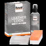 HIRES_Leatherlook_Care_Kit-1024x1024